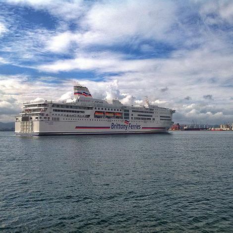 ferry-bahia-santander2